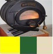 Farba Zaroodporna